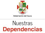 Nuestras dependencias
