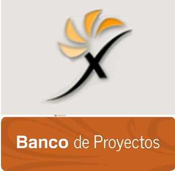 Banco de Proyectos