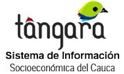 Tángara