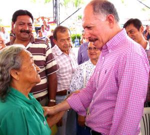 Gobernación del Cauca trabaja por fortalecimiento a la Gestión Departamental
