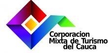 Corporación Mixta de Turismo del Cauca